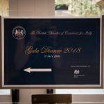 DPH_20180517 BCCI Gala 0008