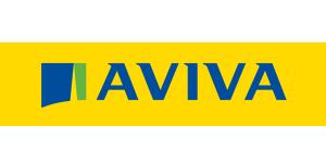 AVIVA-LOGO-ORIZZ-SG
