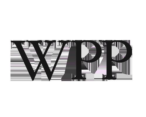 WPP_500x400