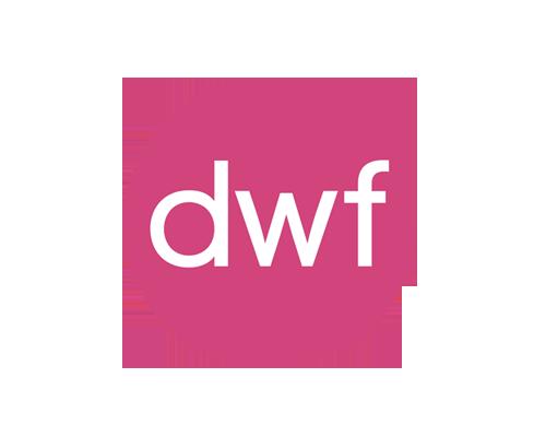 dwf_500x400